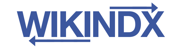 WIKINDX SourceForge